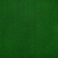 Filc 3 mm, poliester, 4893-28, zelena