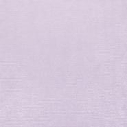 Pletivo, rebrasto, 21819-092, lila