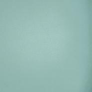 Umjetna koža Arden, 12741-418, mint