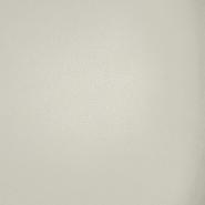 Umjetna koža Arden, 12741-016, bež