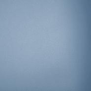 Umetno usnje Arden, 12741-507, modra