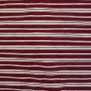 Deco, print, stripes, 11882