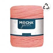 Preja, T-shirt, 24312-202, roza