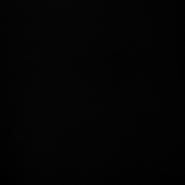 Jersey, bombaž, 20_2249-20, črna