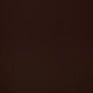 Jersey, pamuk, 18_2249-40, tamno smeđa