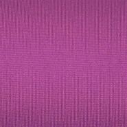 Poliamid, elastan, mat, 18739-12, roza
