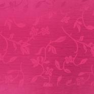 Otoman, cvijeće, 011_4146-123 ciklamna - Svijet metraže