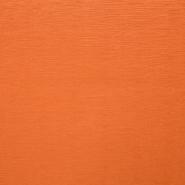 Otoman, 4146-08, narančasta