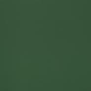 Jersey, bamboo, 4218-14A, green