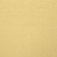 Ottoman, 4146-03, beige