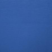 Otoman, 4146-16, modra
