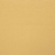 Otoman, 4146-20, rumena
