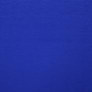 Otoman, 4146-24, kraljevsko modra