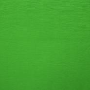 Otoman 019_4146-27 živo zelena