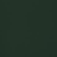 Jersey, bamboo, 4218-14B, green