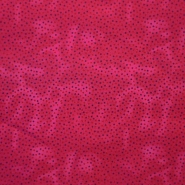 Cotton, poplin, dots 007_12461-07