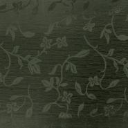 Otoman, cvijeće, 017_4146-115 zelena