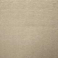 Ottoman, 4146-04, dark beige