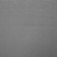 Otoman, 4146-25, grey