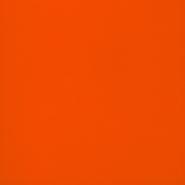 Jersey, bamboo, 4218-07, orange