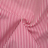 Cotton, poplin, stripes, 10059-213