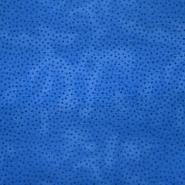 Cotton, poplin, dots, 006_12461-10