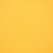 Deco fabric, awning, Lilian, 12839-13, yellow - Bema Fabrics