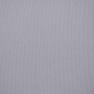 Awning, 12839-20, grey