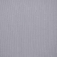 Dekor tkanina, tenda, Lilian, 12839-20, siva