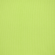 Deco fabric, awning, Lilian, 12839-08, green
