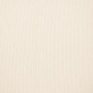 Dekor tkanina, tenda, Lilian, 12839-01, boja pijeska