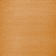 Silk, shantung, 005_3956-09, orange gold