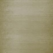 Seide, Shantung, 025_3956-14A, gelbsilbern