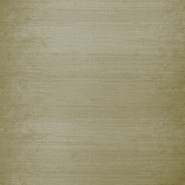 Svila, šantung 025_3956-14a žuto srebrna