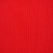Deco fabric, awning, Lilian, 12839-21, red - Bema Fabrics