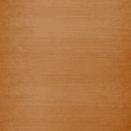 Silk, shantung, 3956-17A, brown