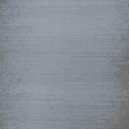 Silk, shantung, 3956-33, ash blue