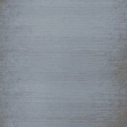 Seide, Shantung, 3956-33, aschenblau