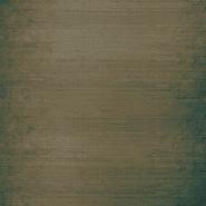Silk, shantung, 3956-36, emerald