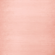 Silk, shantung, 3956-39, light pink