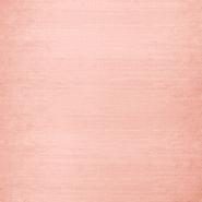 Svila, šantung, 3956-39, svetlo roza