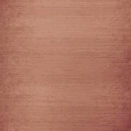 Svila, šantung, 3956-42, roza