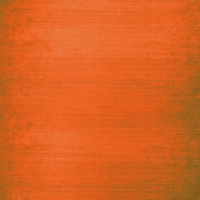 Silk, shantung, 5859-10, orange