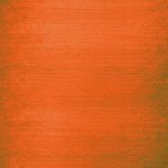 Svila, šantung, 5859-10, narančasta
