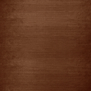 Silk, shantung, 031_5860-106, brown