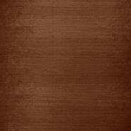 Svila, šantung 031_5860-106 rjava