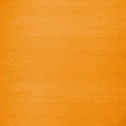 Svila, šantung, 008_5860-134 rumena