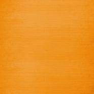 Svila, šantung, 008_5860-134 žuta