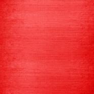 Silk, shantung, 3956-48A, salmon