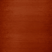Seide, Shantung, 023_3956-53, ziegelrot